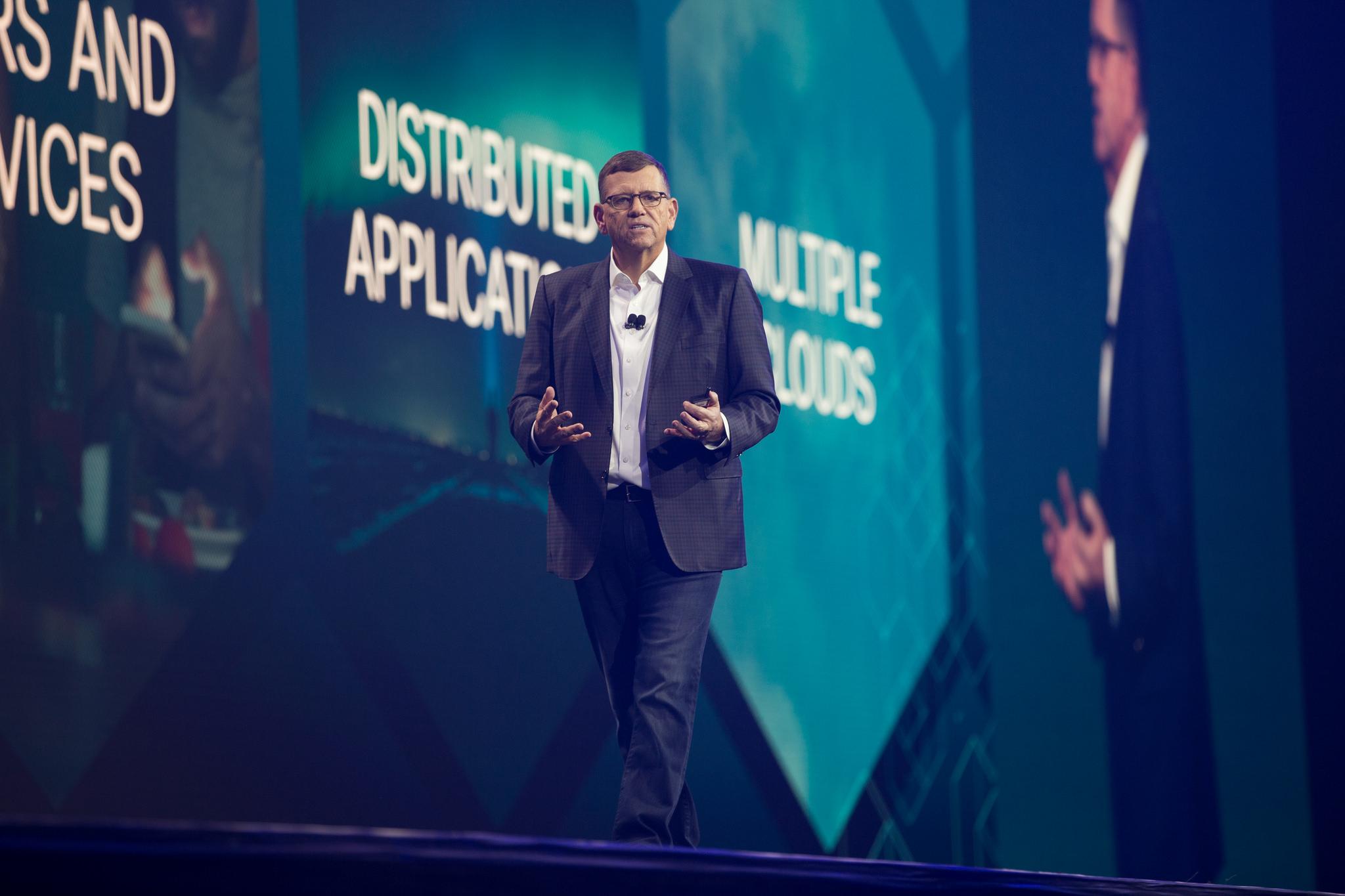 Cisco DNA Center 推出 API 助開發人員改善網絡管理
