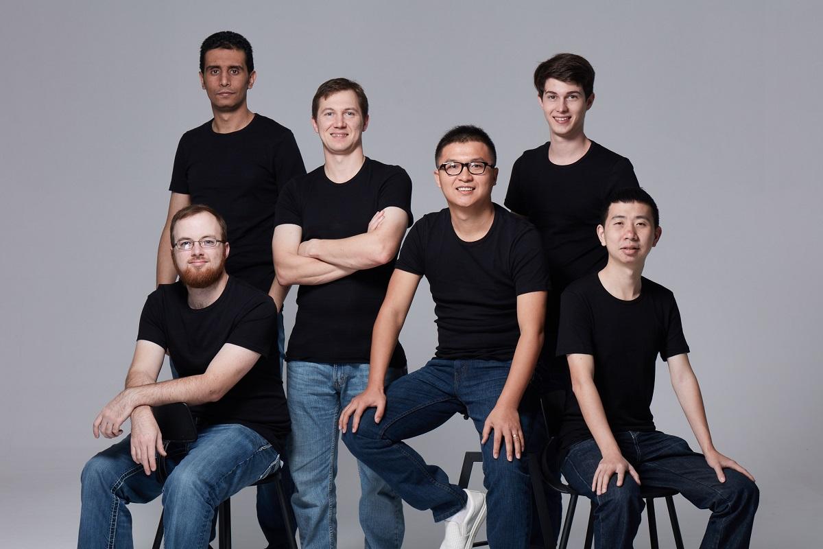 Qtum 將與 DINO Platform 及 Standard Kepler 於科大舉行免費區塊鏈課程