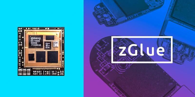 物聯網晶片設計及製造平台 ZiPlet Store 預料於 18 年底啟用