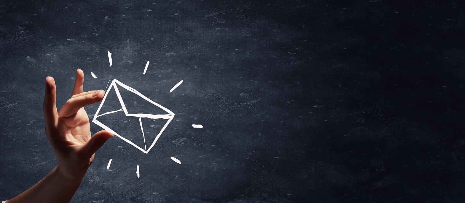 電郵營銷利器,Adobe Campaign 6 大更新改進 eDM 效率