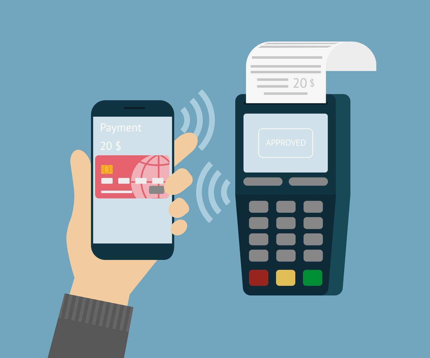 快速支付系統推出前夕,HKIRC 調查:市民期望於公共交通、政府賬單、診所使用流動支付