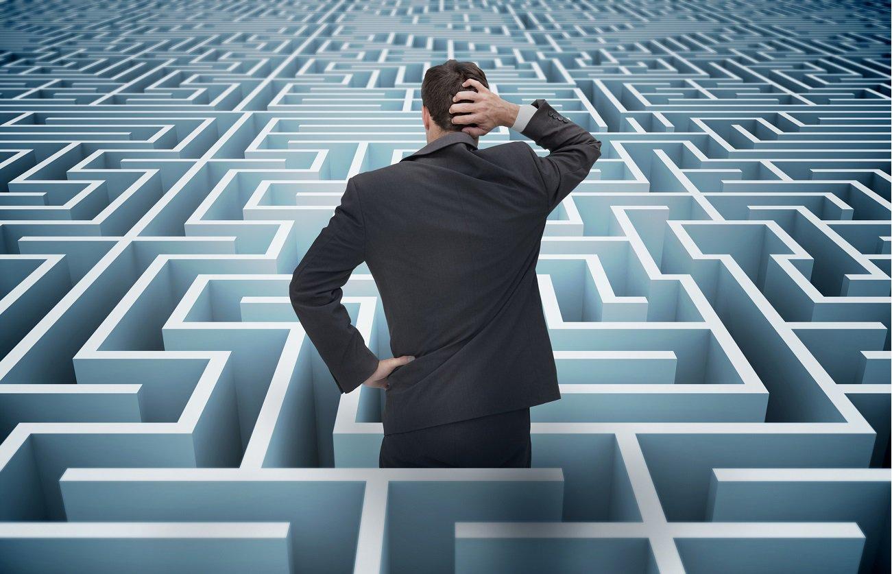 九成受訪本地 CIO 認為物色合資格 IT 專業人員較五年前困難