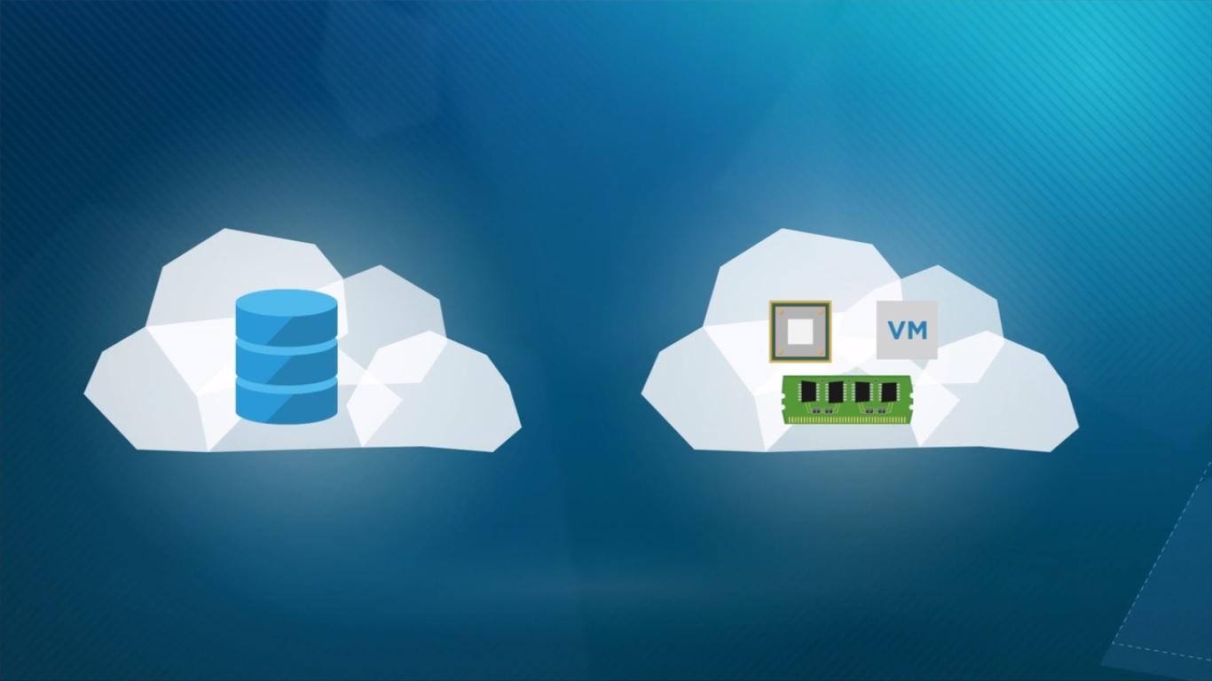 VMware NSX 產品系列更新,簡化部署虛擬網絡及提升雲端工作負載