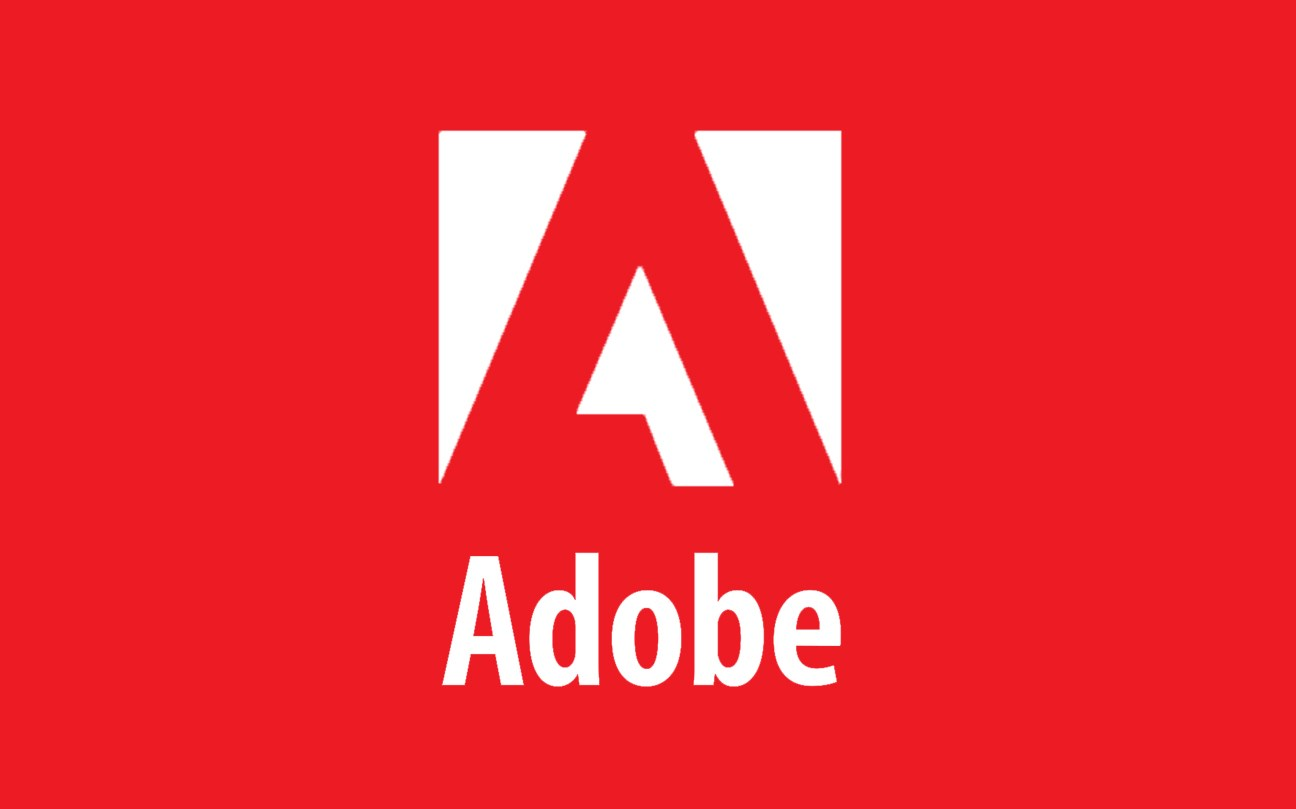 Adobe Creative Cloud  附加插件登陸 G Suite Marketplace 方便於 Gmail 插入 Photoshop 檔案