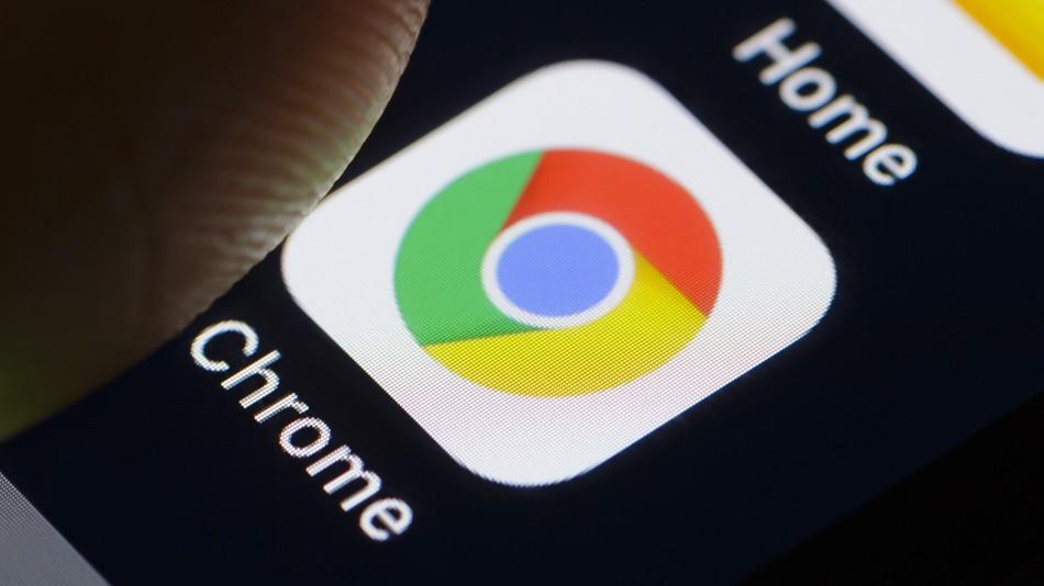 勿再騙點擊!Chrome 71 將封鎖具「濫用行為」的網站廣告