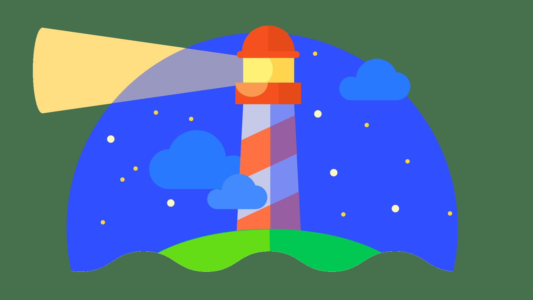 教學 / 用 Google Lighthouse  審核 SEO 表現!網速、爬蟲狀況一目了然