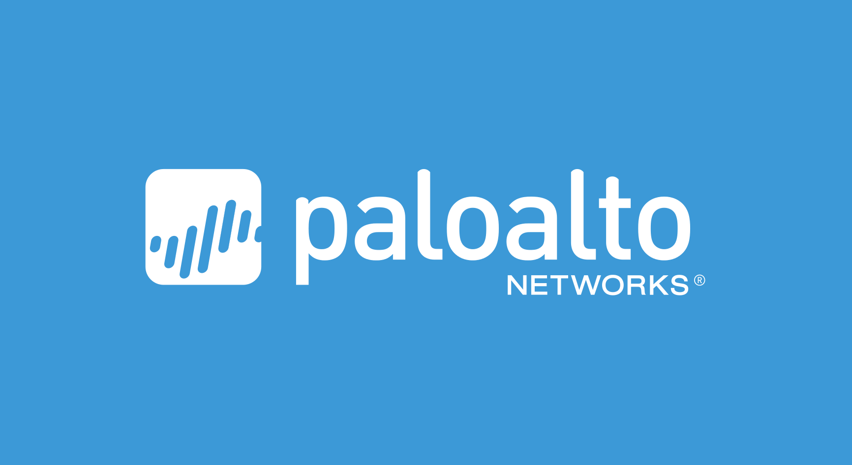 Palo Alto Networks Prisma Cloud 更新,增設測試左移功能