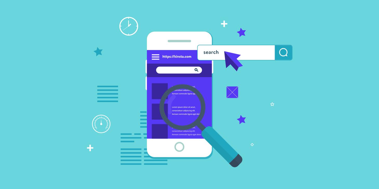 Google 將為全新網站使用行動版內容優先索引(Mobile-First Indexing)