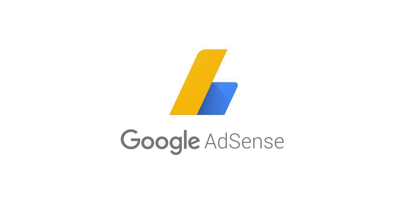 Google AdSense 可以帶來多少「被動收入」?(附記錄)