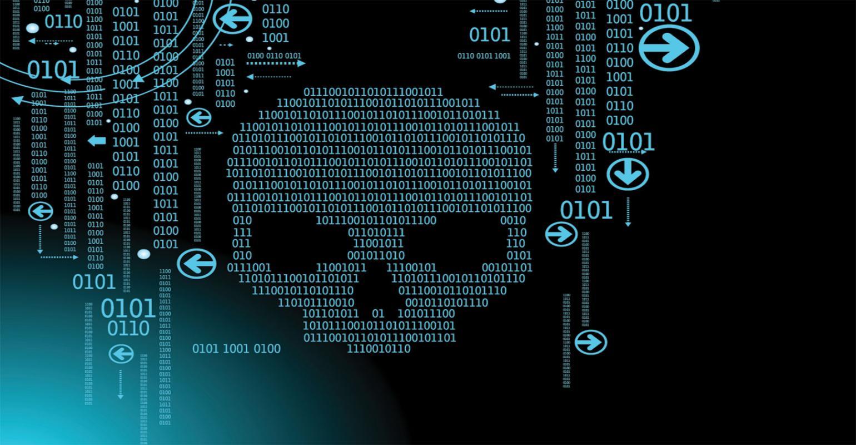 物聯網攻擊風險依舊,Check Point 調查:Echobot 對物聯網設備發起廣泛攻擊