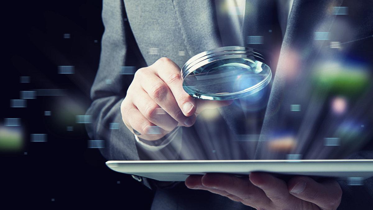 BlackBerry 成立先進科技發展研究室推動網絡安全科技