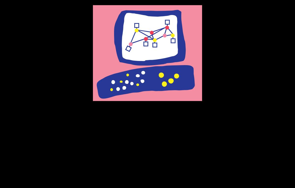 Check Point 推出 Quantum Spark 閘道器針對中小企網絡安全