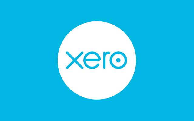 Xero 調查指先導型事務所總諮詢收入較行業水平高 1.3 倍