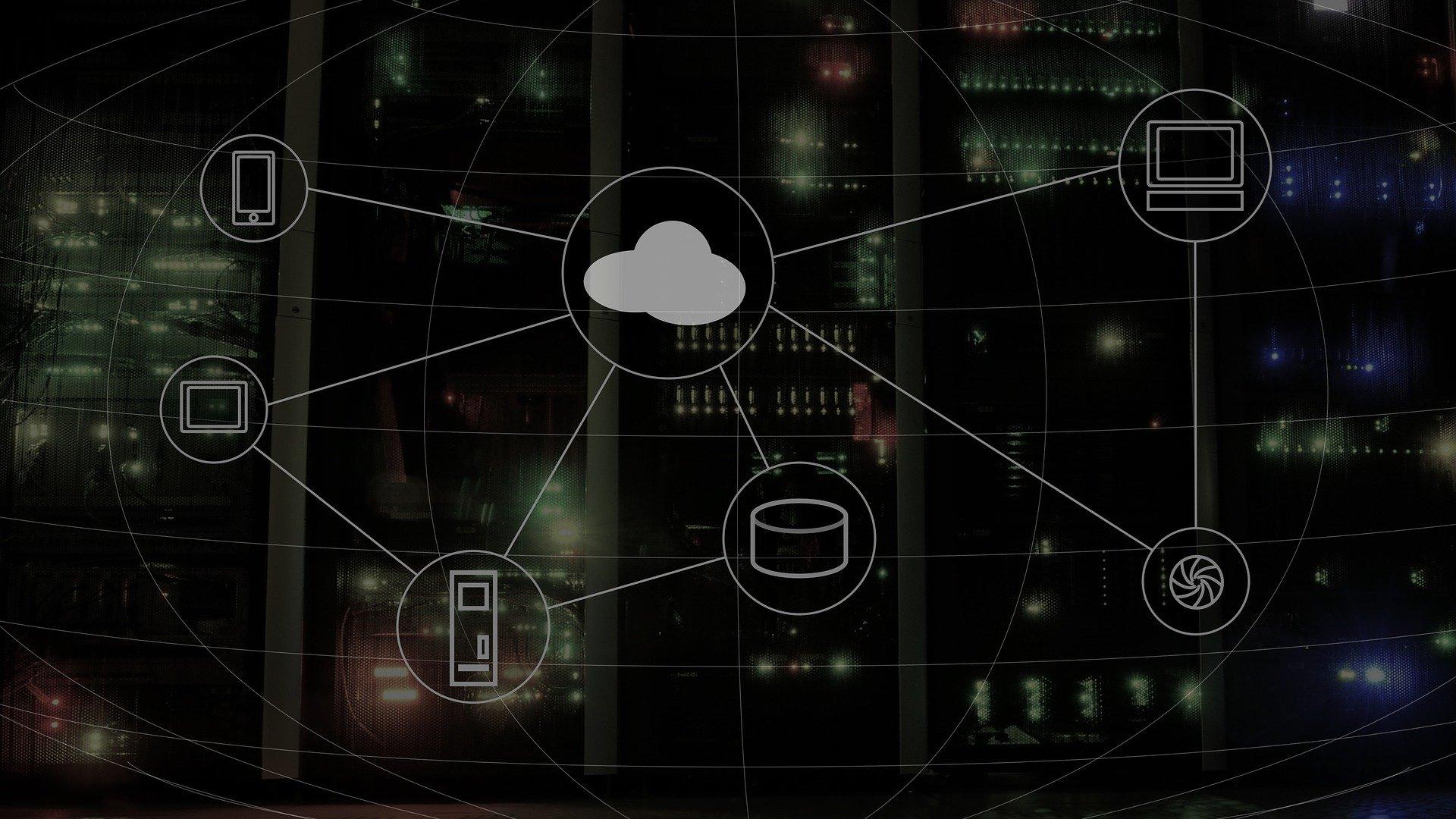 AWS Wavelength 與 Verizon 提供全球首個 5G 網絡邊緣運算
