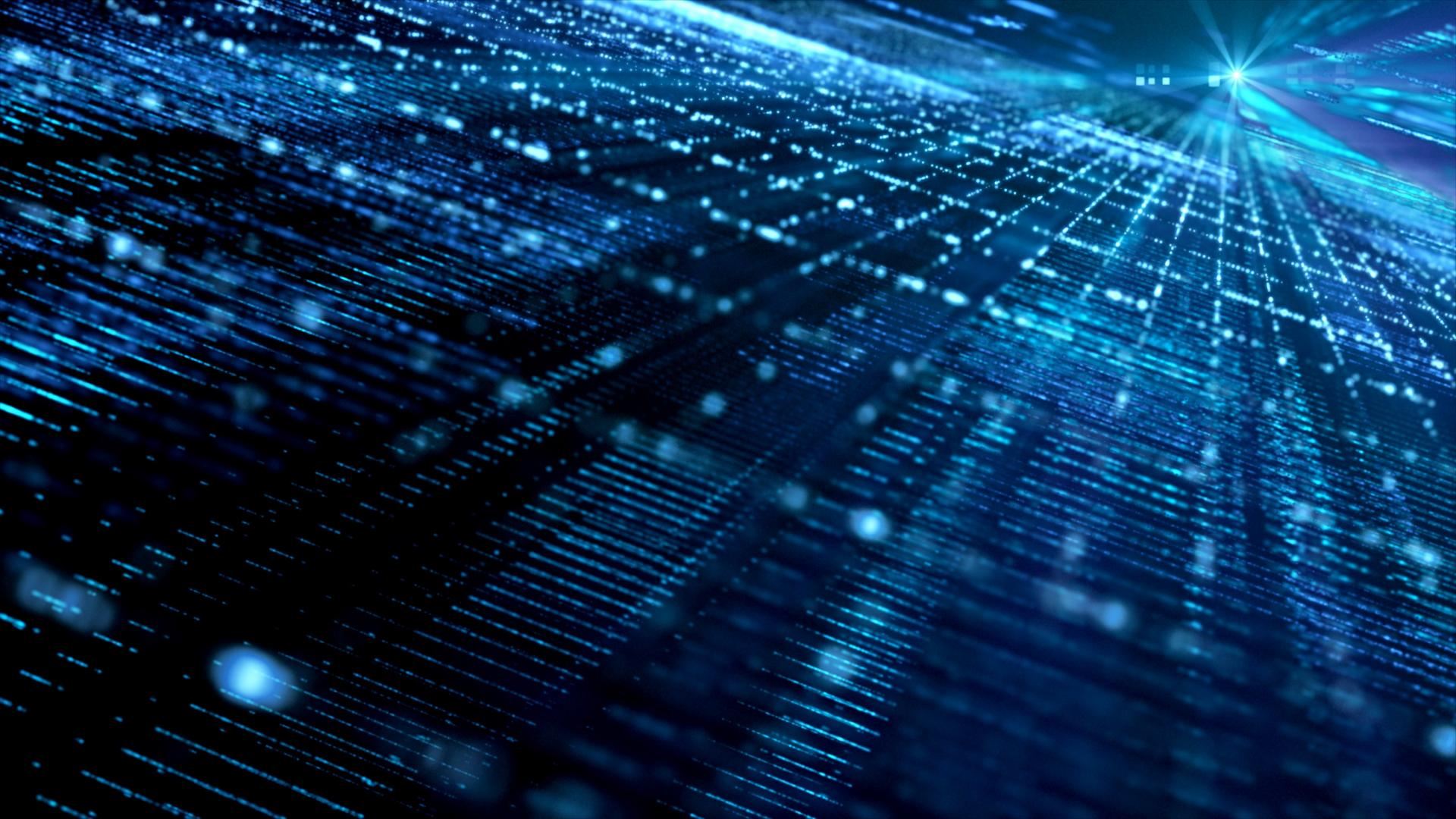 Palo Alto Networks – 2020年網絡安全預測:我們應該關注些甚麼?