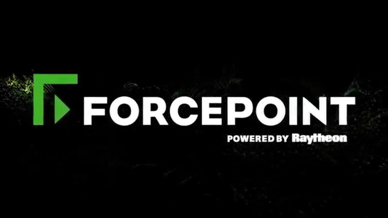 Forcepoint 預測深度偽造服務成 2020 年網絡安全五大風險範疇