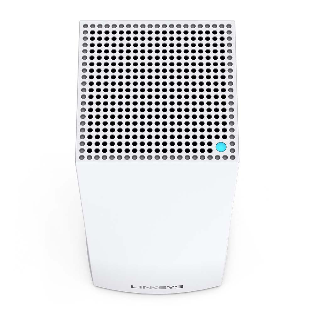 Linksys 推全新 Velop MX5300 WiFi 6 三頻路由器