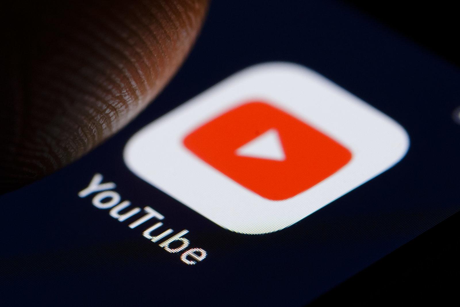 吸金力驚人!YouTube 公布 2019 年廣告收入達 151.49 億美元