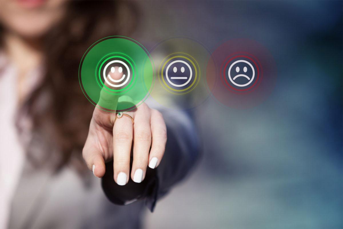 調查顯示亞太地區顧客體驗成熟度落後,招聘人才成為挑戰