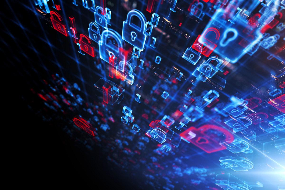 調查顯示 98% 美國物聯網設備流量未加密,釀資料洩露風險