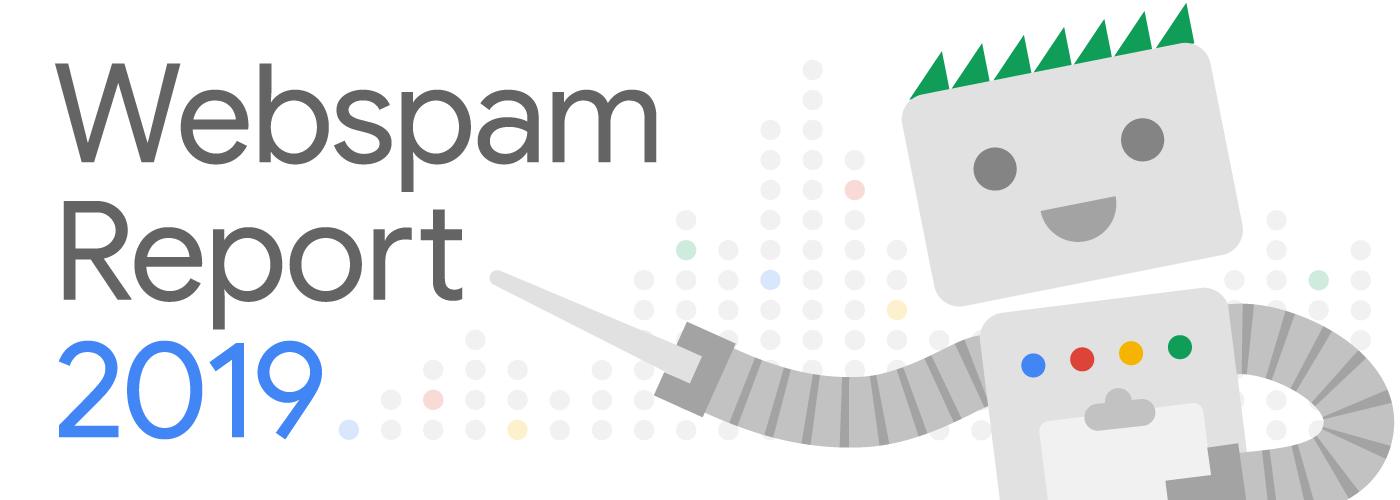 Google:每日發現 250 億個垃圾網頁,以機械學習技術篩選