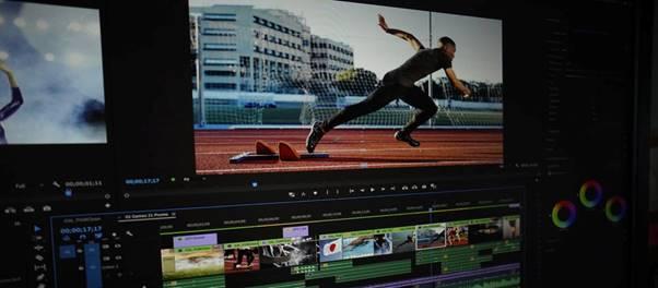 Adobe CC 影音系列更新,Premiere Pro 添場景編輯檢測及 HDR 工作流程