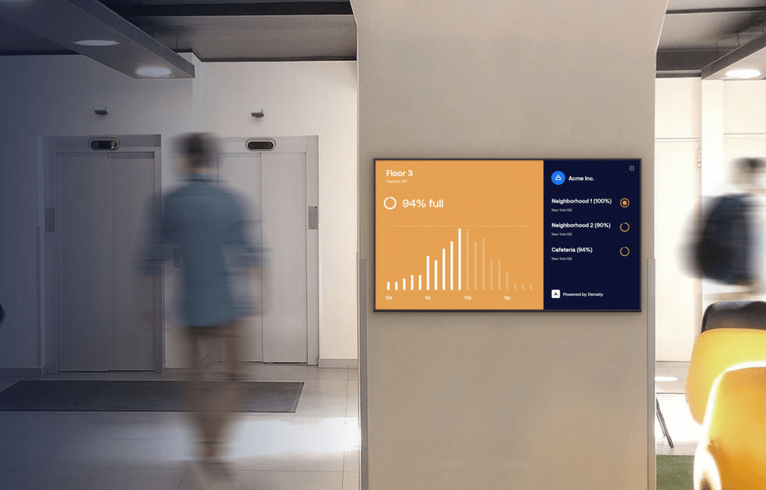 應對全新辦公模式 Zoom Rooms 推全新功能支援流動裝置配對