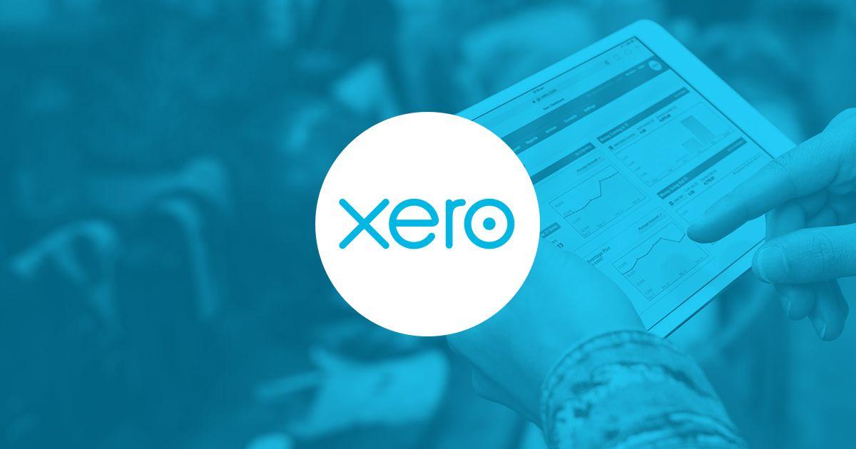 Xero 宣布收購 Tickstar 增強支援持援新加坡中小企電子發票解決方案