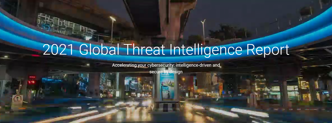 NTT 報告揭製造業網絡攻擊增 300%,木馬、勒索軟件、挖礦程式續威脅各界